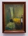 エルガ・セーセマン《室内》