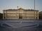 フィンランド国立アテネウム美術館