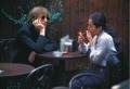 John&Yoko Ono Lennon