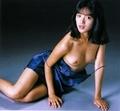 [中沢慶子]中沢慶子
