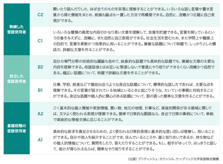 f:id:knockout_kazu:20180130103302p:plain