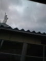 20110720090943