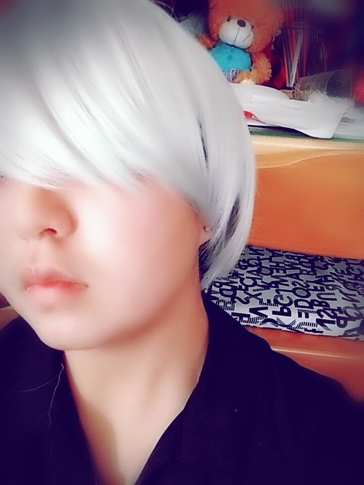 f:id:knonohara:20180520181443j:plain