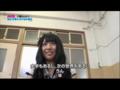 [ゆかるた]川藤先生03