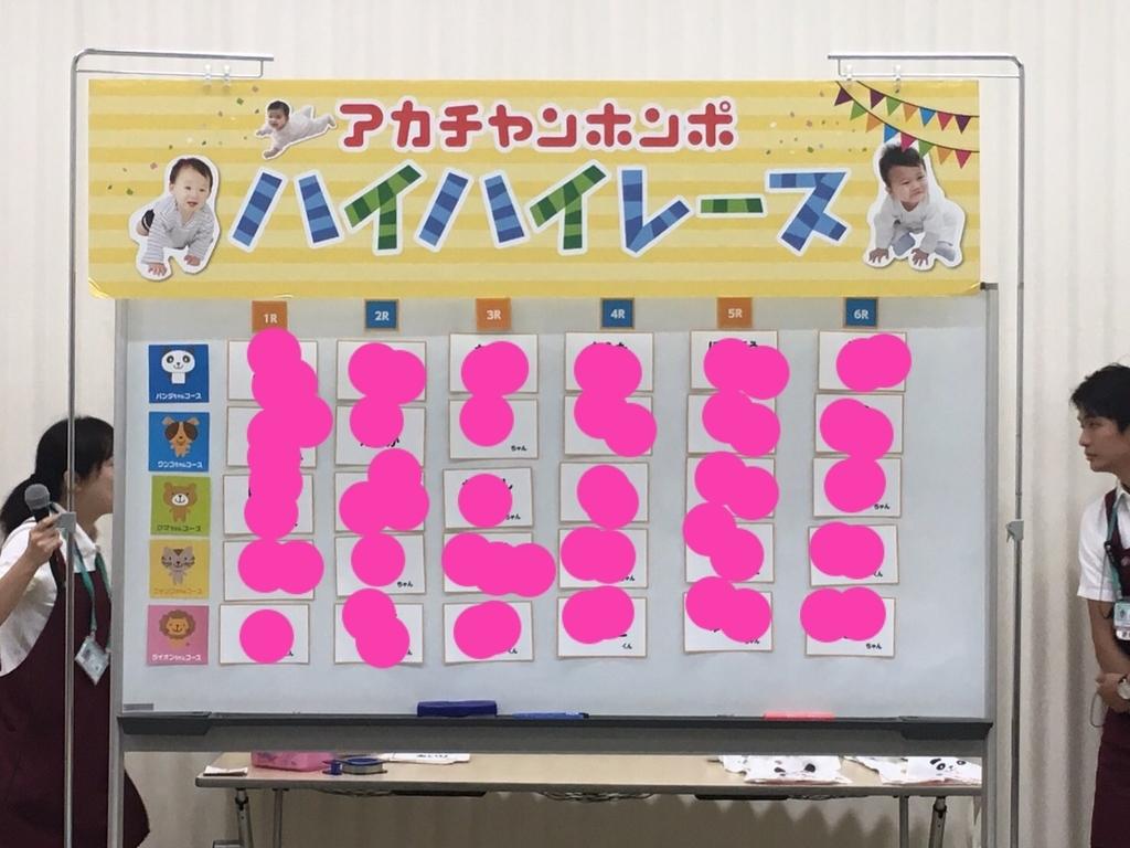 f:id:knowhow-takuma:20180917222819j:plain