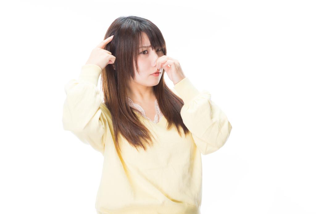 f:id:knowhow-takuma:20181004195202j:plain