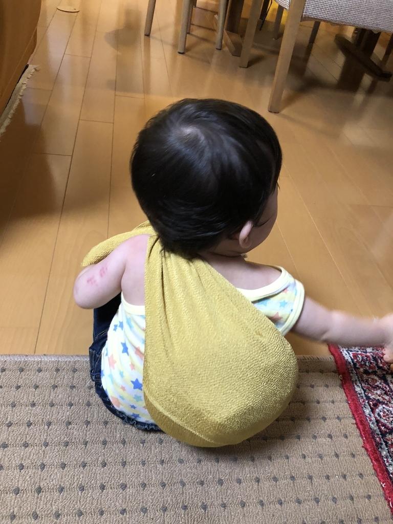 f:id:knowhow-takuma:20181008140701j:plain