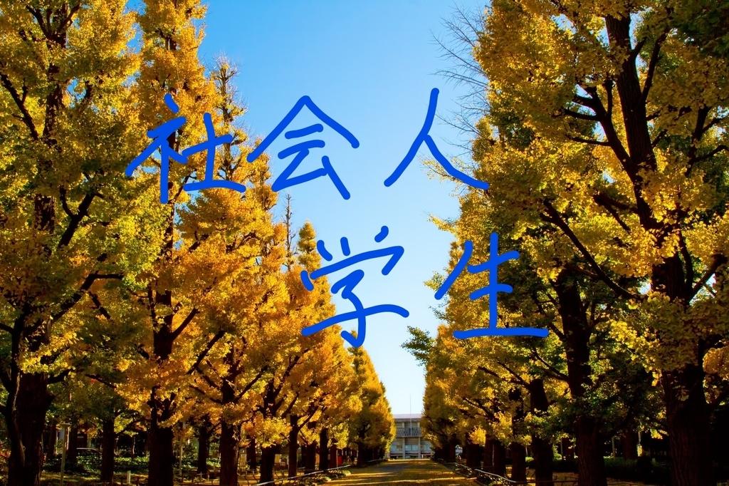 f:id:knowhow-takuma:20181021215535j:plain