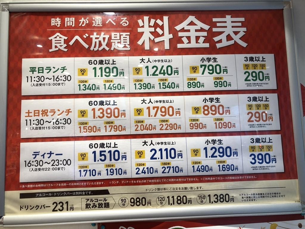 f:id:knowhow-takuma:20181110061643j:plain