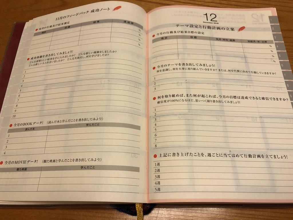 f:id:knowhow-takuma:20181121220934j:plain