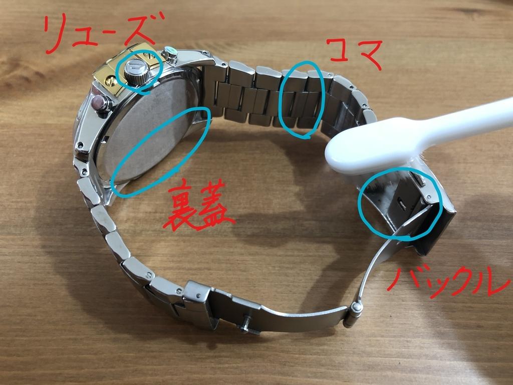 f:id:knowhow-takuma:20181203075008j:plain