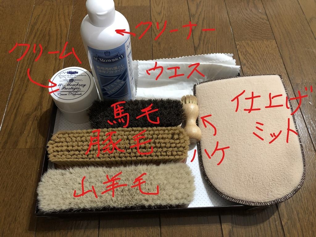 f:id:knowhow-takuma:20181215081406j:plain
