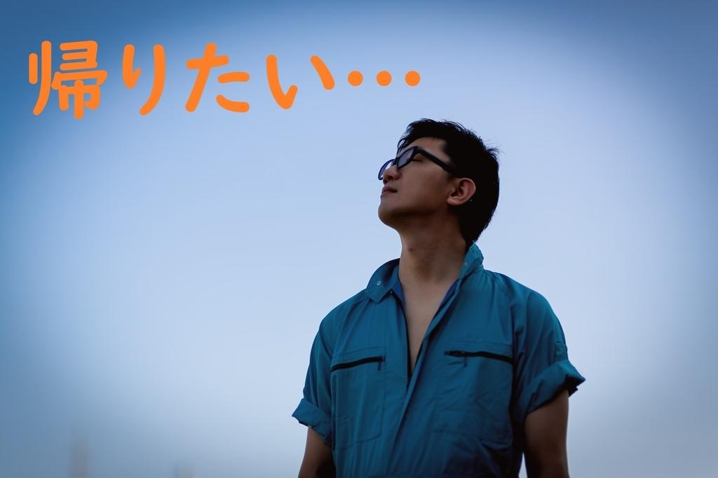 f:id:knowhow-takuma:20190108151058j:plain