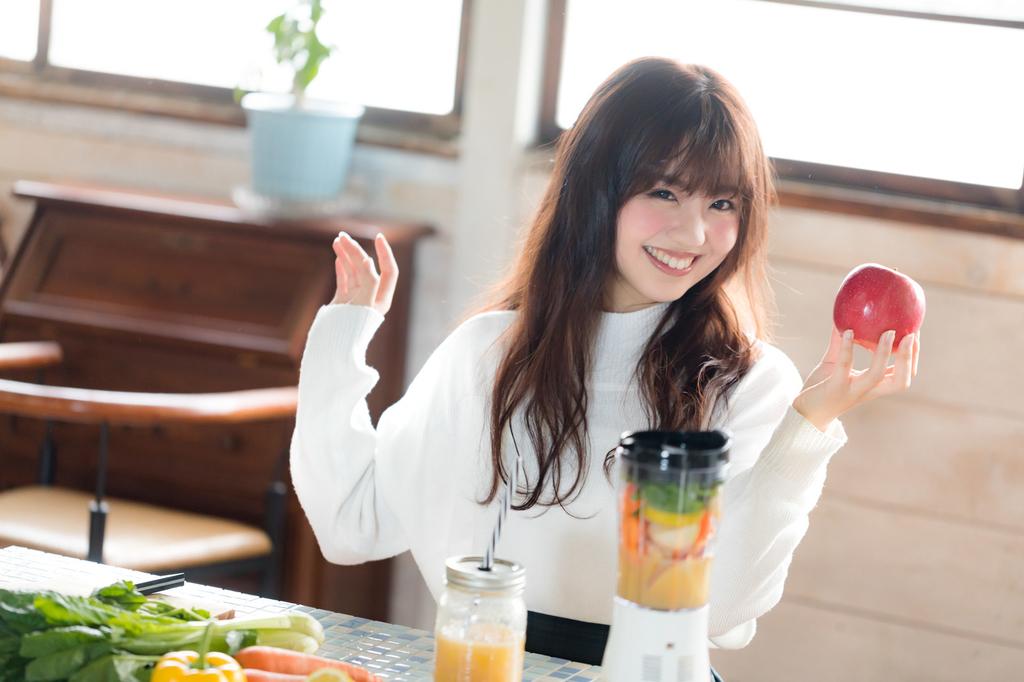 f:id:knowhow-takuma:20190109080124j:plain