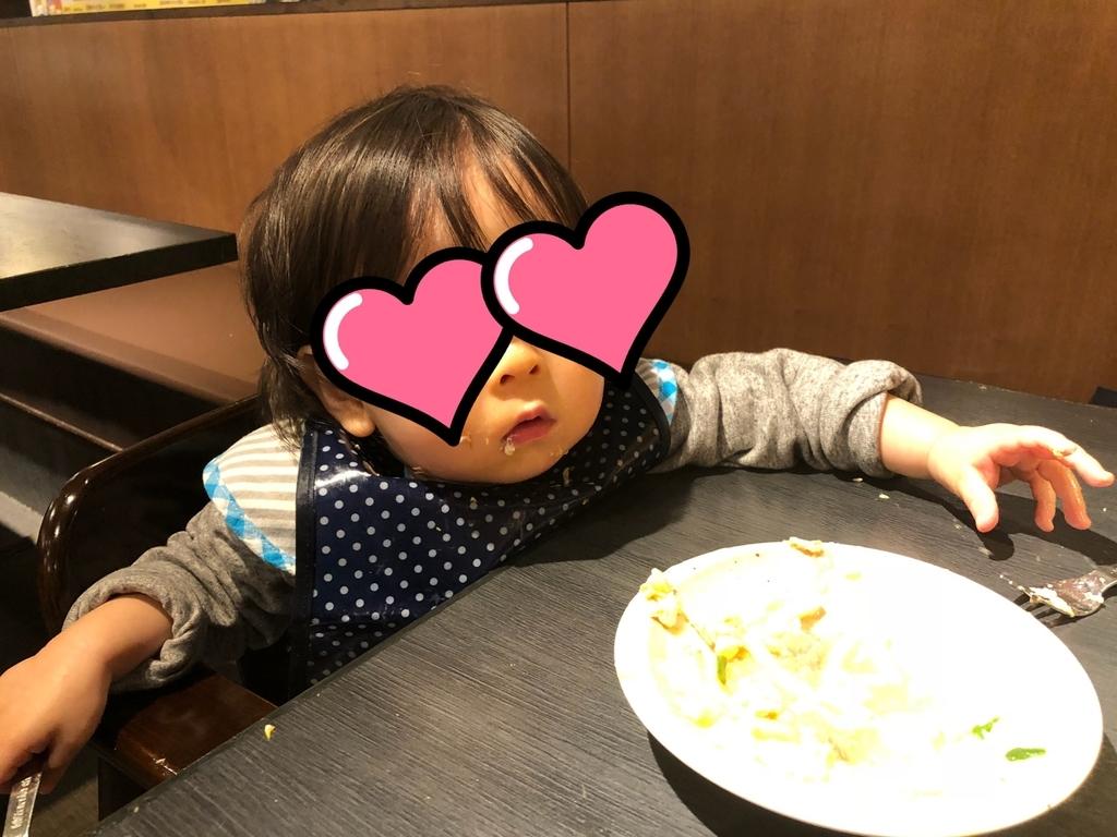 f:id:knowhow-takuma:20190116132523j:plain