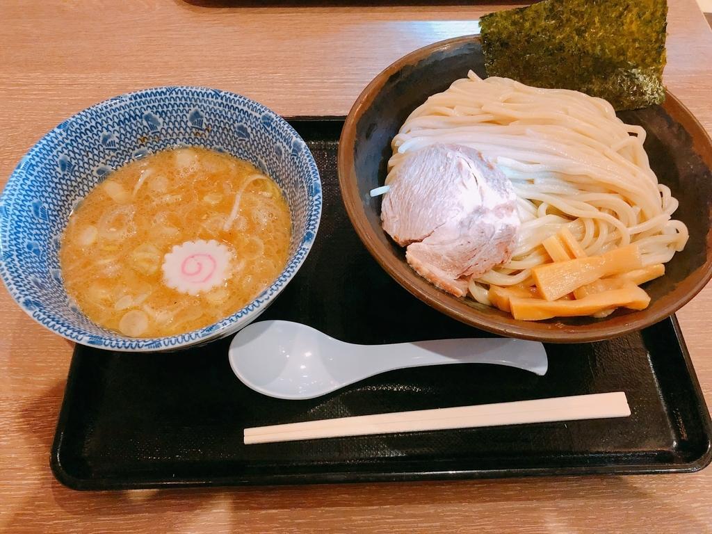 f:id:knowhow-takuma:20190117075627j:plain