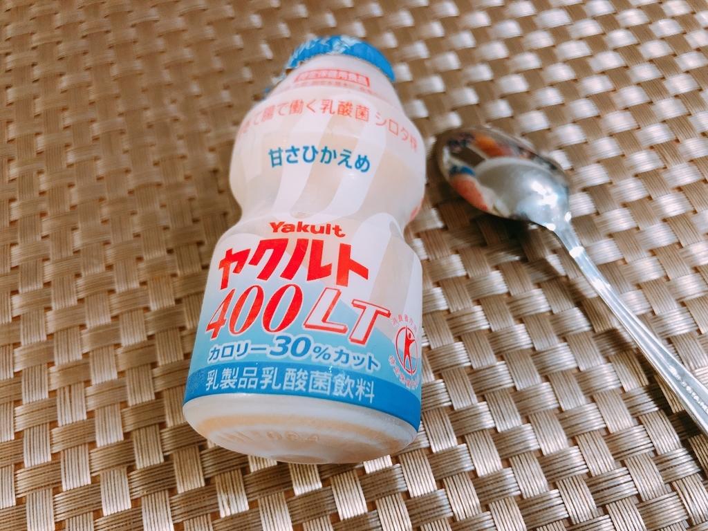 f:id:knowhow-takuma:20190120055743j:plain