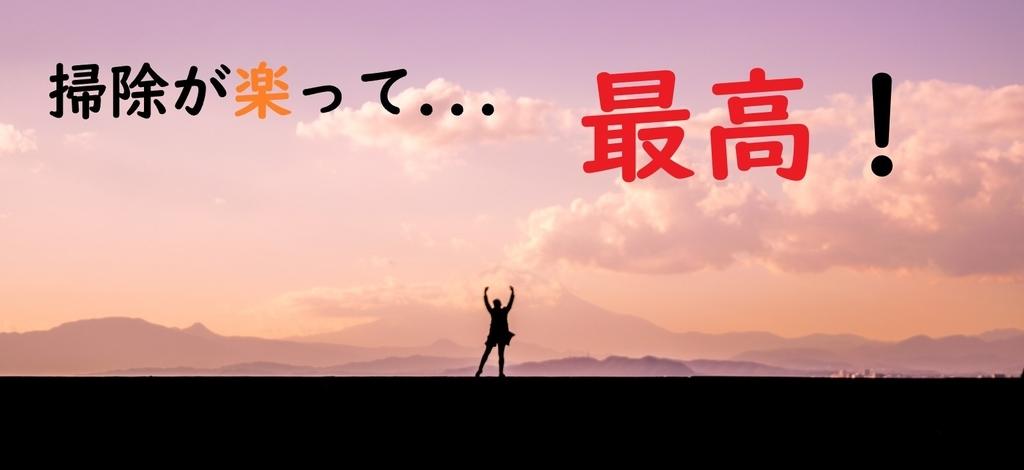 f:id:knowhow-takuma:20190205130334j:plain
