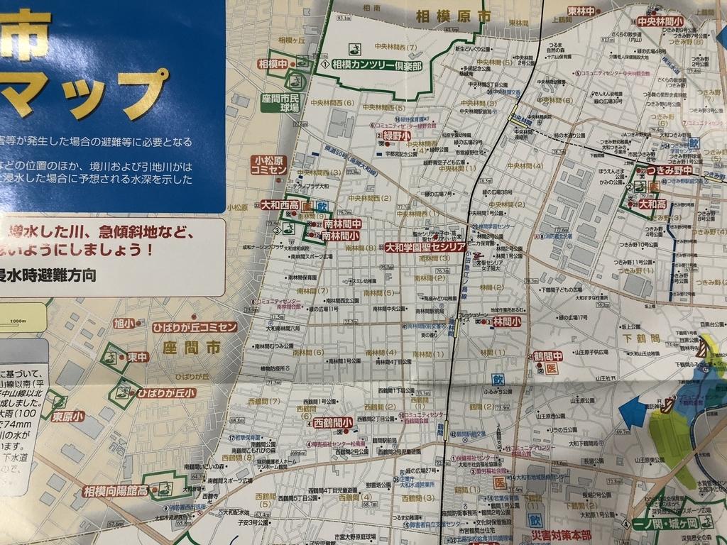 f:id:knowhow-takuma:20190211061401j:plain