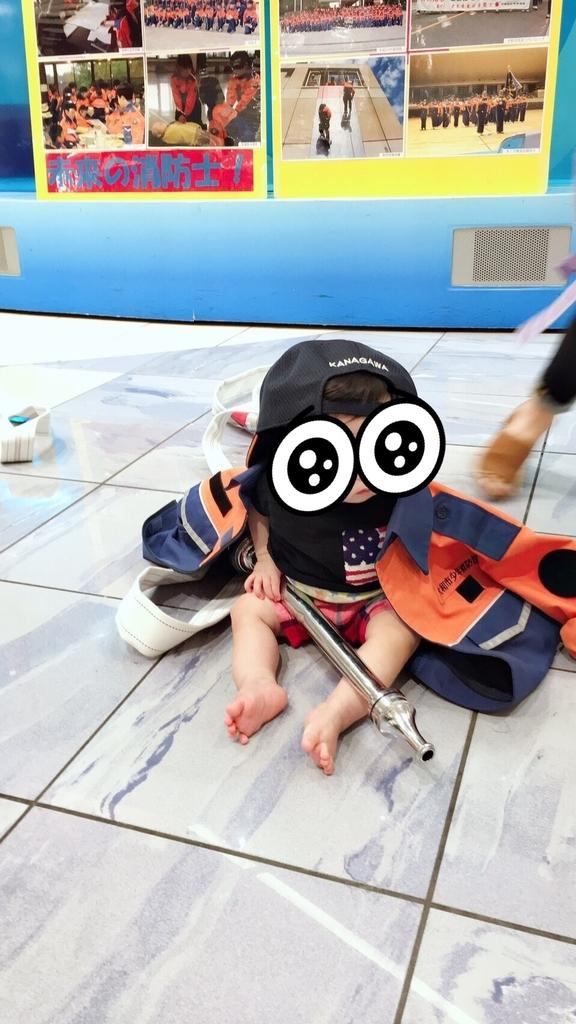 f:id:knowhow-takuma:20190211063735j:plain