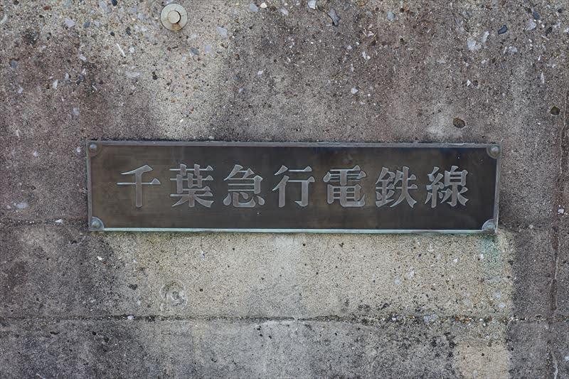 f:id:knowledge_kura:20201220192204j:plain