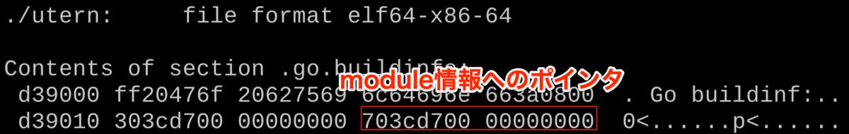 f:id:knqyf263:20210212160557p:plain
