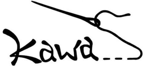 f:id:ko-bo-kawa:20190309015242j:plain