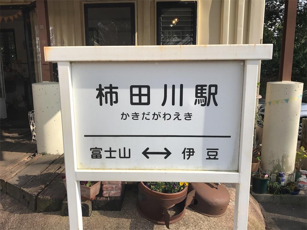 f:id:ko-chanblog95:20170323211718j:image