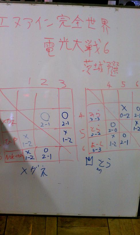 f:id:ko-hatsu:20120226150112j:image