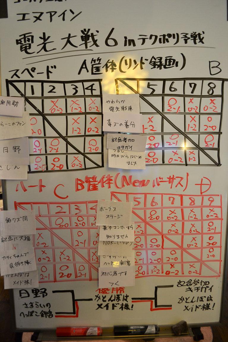 f:id:ko-hatsu:20120317000405j:image:w360