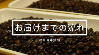 f:id:ko-hi-zuki:20201219105206j:plain