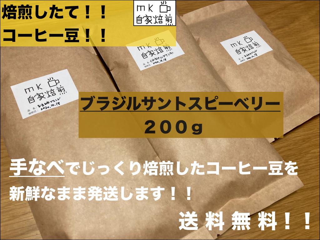 f:id:ko-hi-zuki:20210109112024j:plain