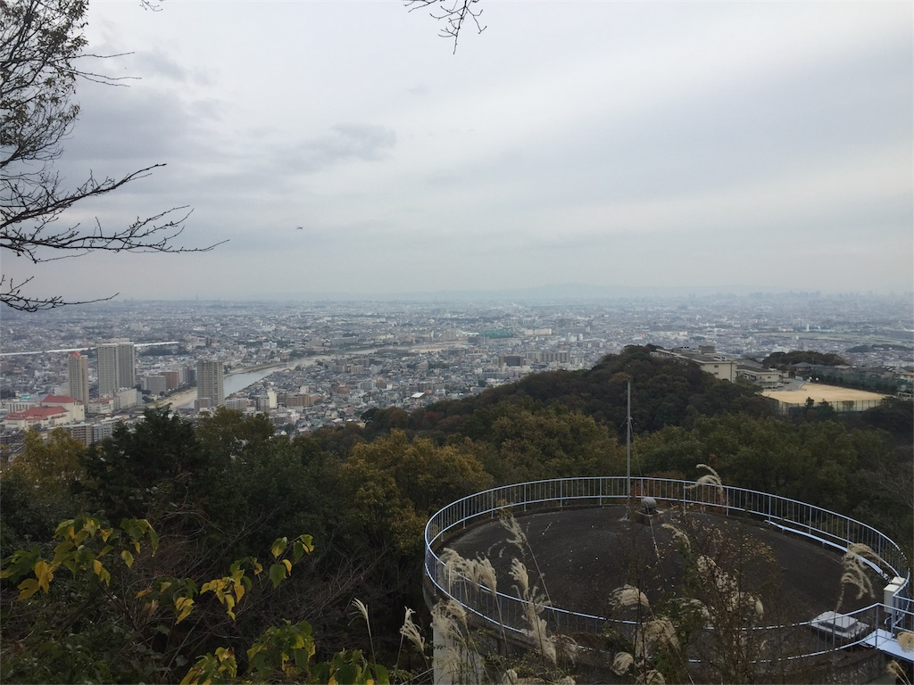 f:id:ko-kakuno:20181221115804j:image
