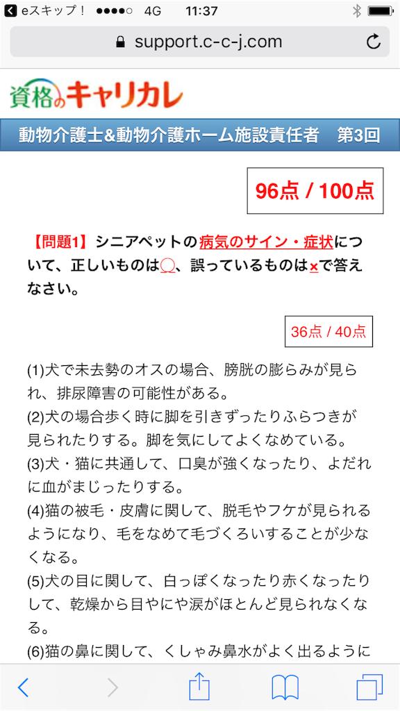 f:id:ko-kakuno:20190121113813p:image