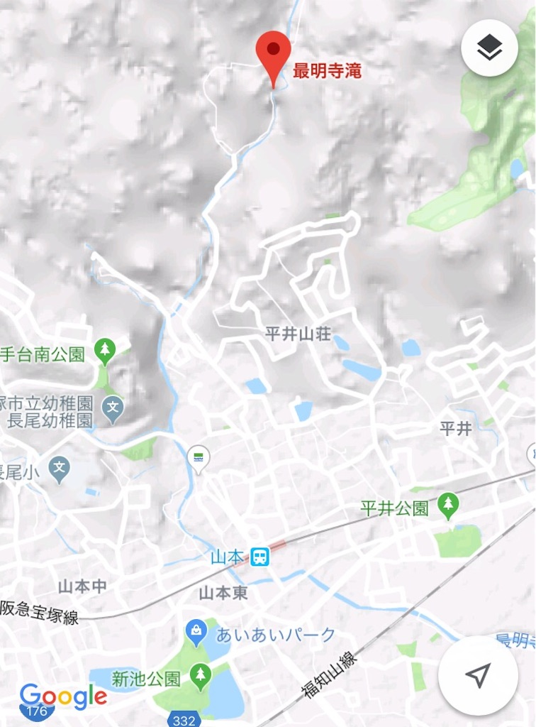 f:id:ko-kakuno:20190125121611j:image