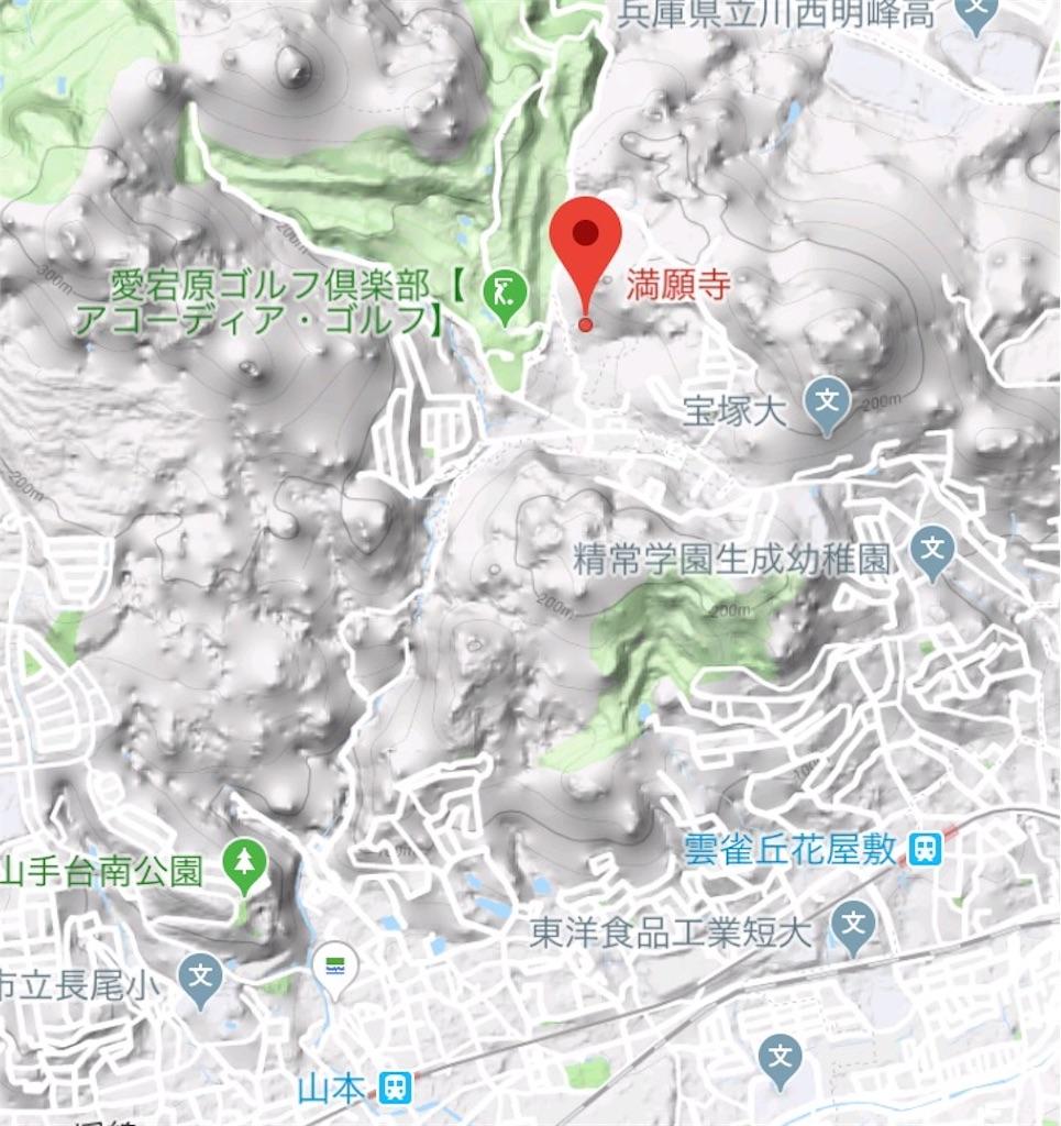 f:id:ko-kakuno:20190125231141j:image
