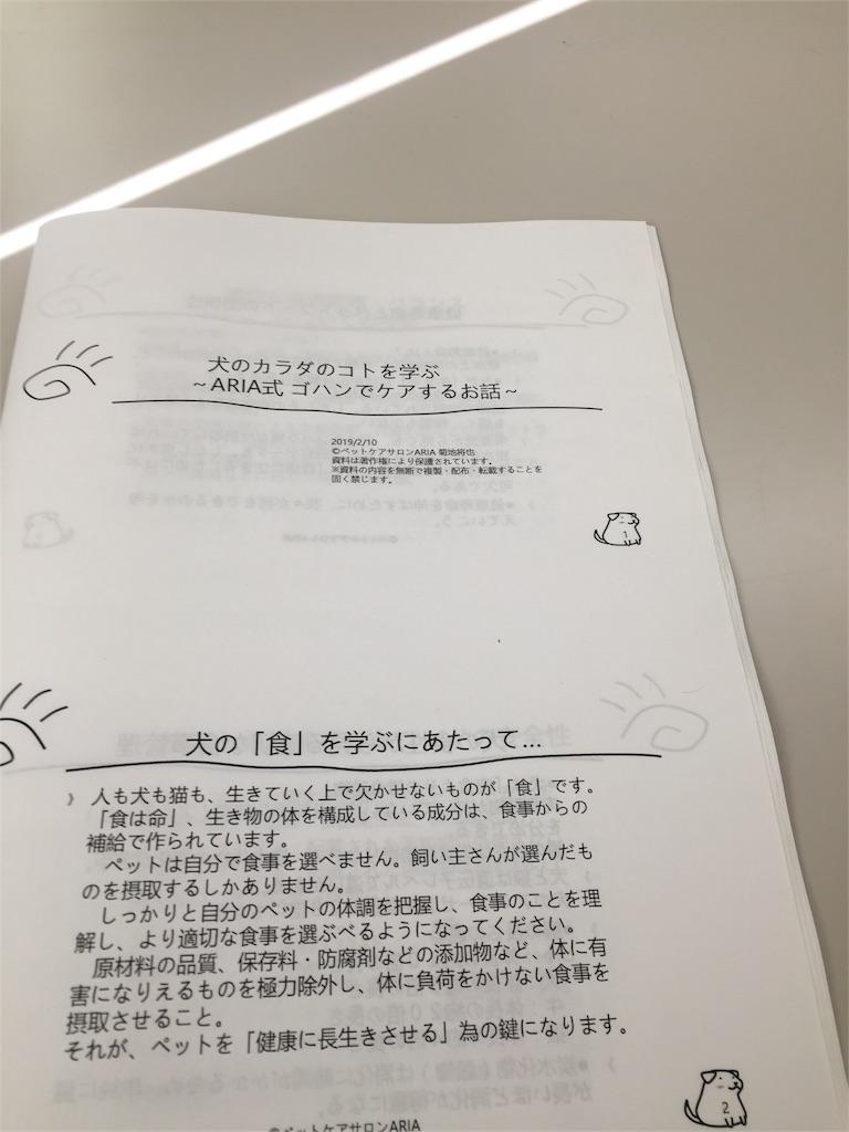 f:id:ko-kakuno:20190211074745j:image