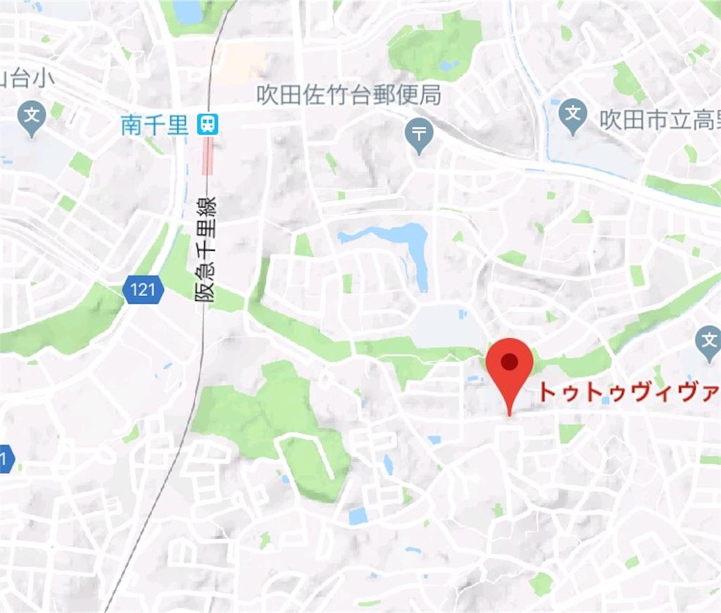 f:id:ko-kakuno:20190211230244j:image