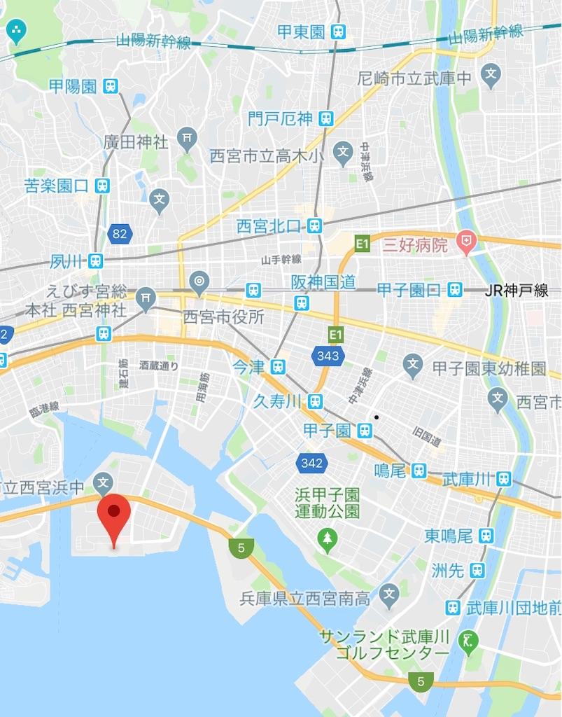 f:id:ko-kakuno:20190422111752j:image