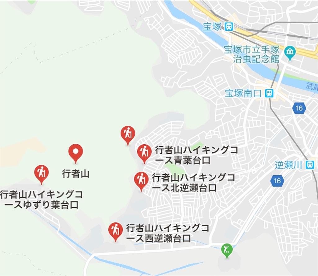 f:id:ko-kakuno:20190428224335j:image
