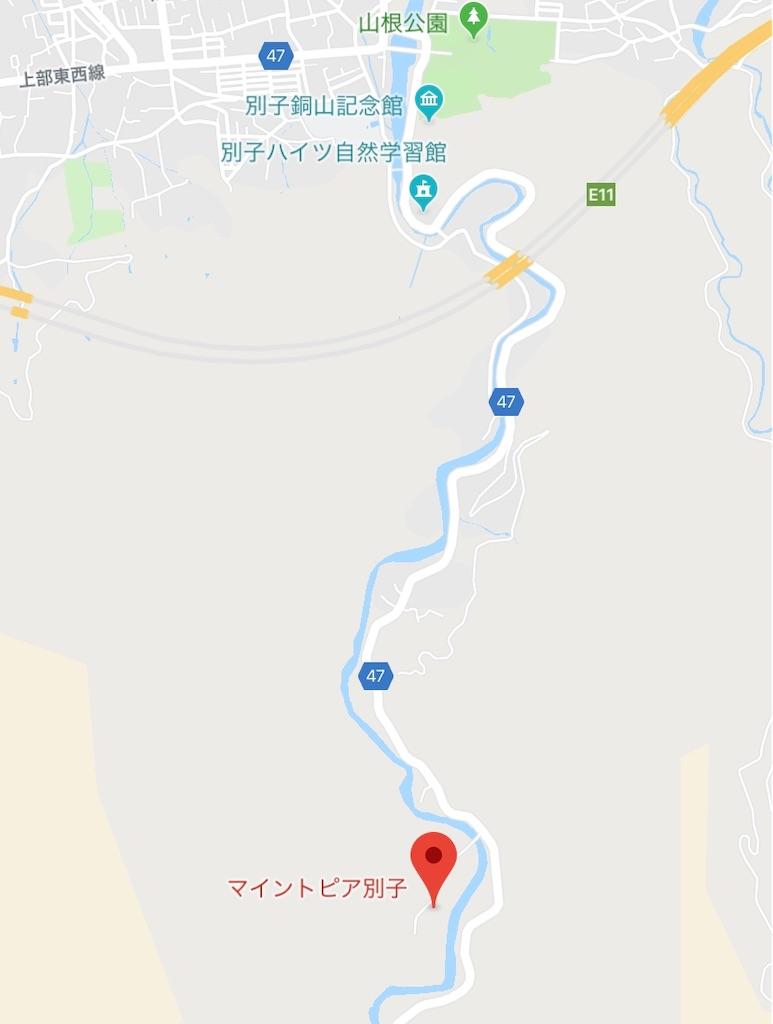 f:id:ko-kakuno:20190505201154j:image