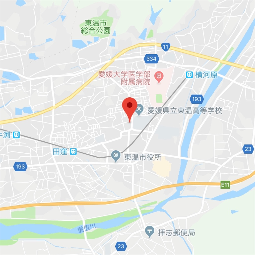 f:id:ko-kakuno:20190506204301j:image
