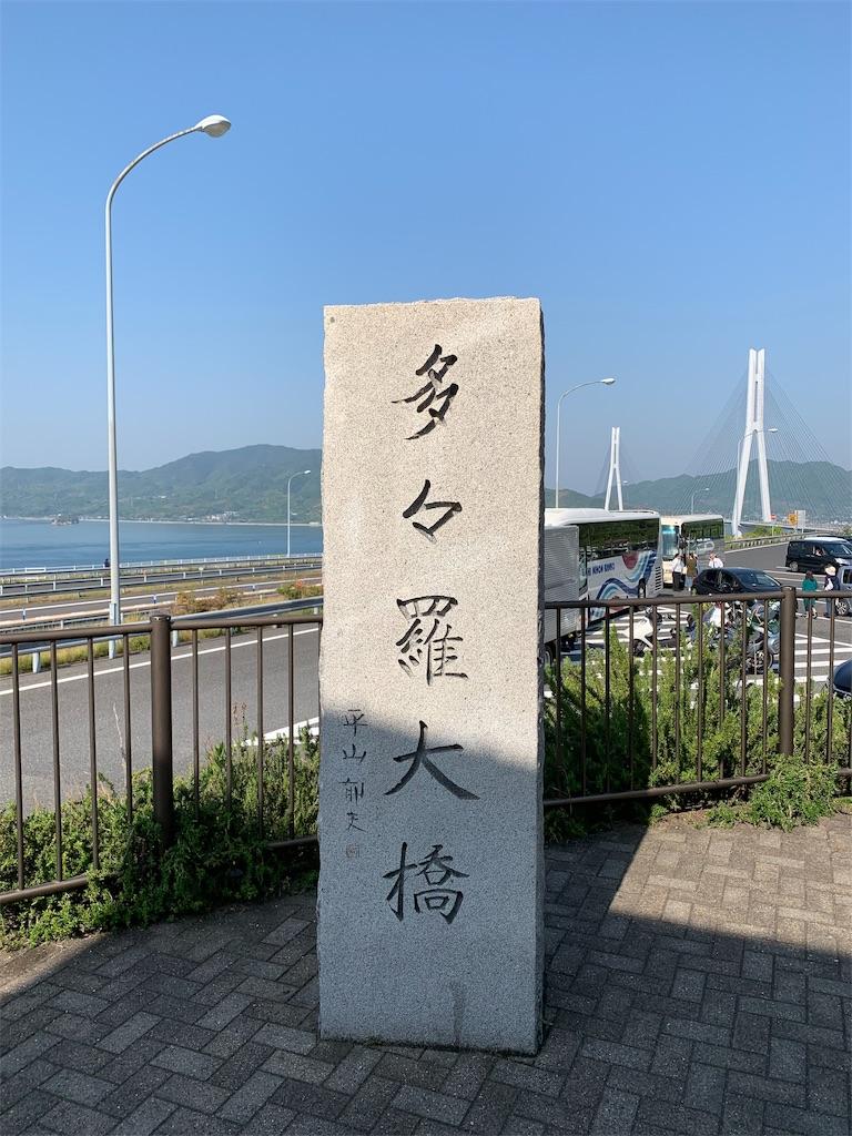 f:id:ko-kakuno:20190508162257j:image