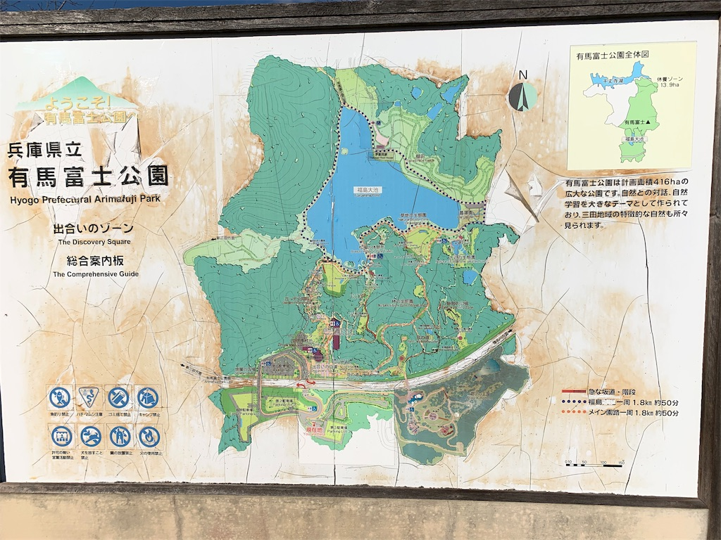f:id:ko-kakuno:20191201190642j:image