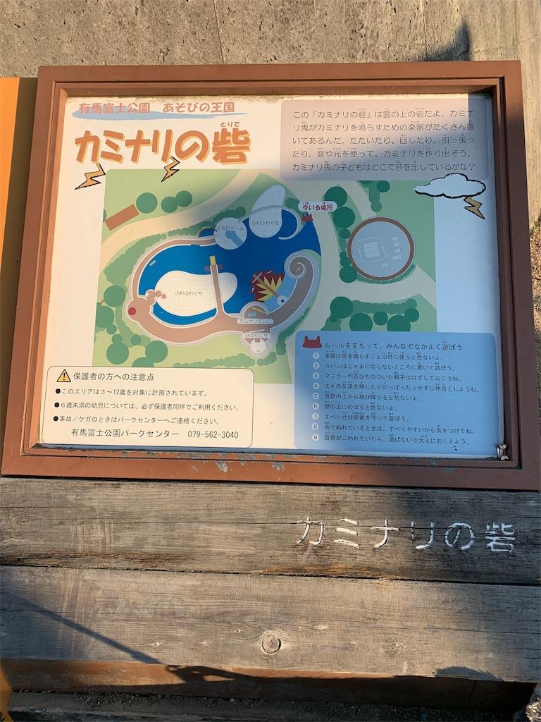 f:id:ko-kakuno:20191201195816j:image