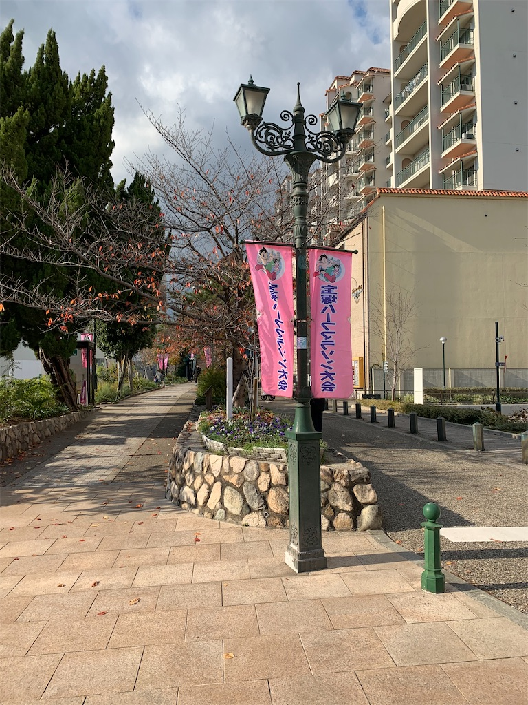 f:id:ko-kakuno:20191204234736j:image