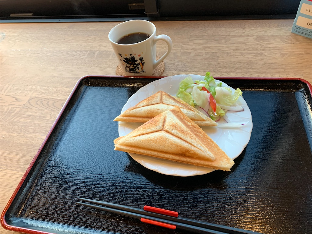 f:id:ko-kakuno:20191213102752j:image