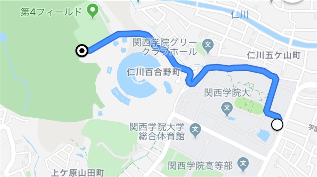 f:id:ko-kakuno:20200109015241j:image