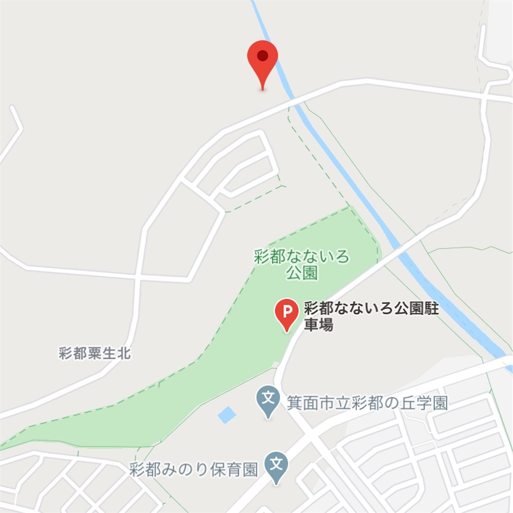 f:id:ko-kakuno:20200223215835j:image