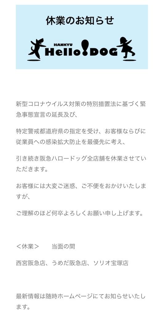 f:id:ko-kakuno:20200509011531j:image
